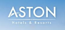 aston-hotel-cirebon