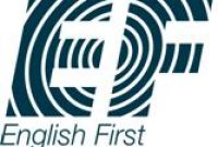 ef-english-first-cirebon