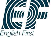 ef-english-first-cirebon