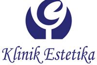 Estetika Klinik Cirebon