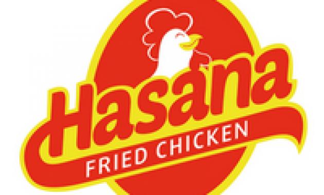 hisana-fried-chicken-cirebon