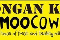 moocow-fresh-and-healthy-milk-cirebon