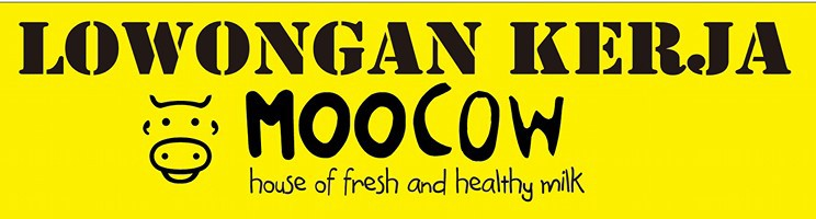 moocow-fresh-and-healthy-milk-cirebon