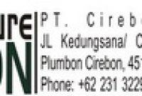 pt-cirebon-furniture