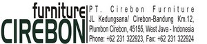 pt-cirebon-furniture