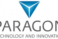 PT. Paragon Technology And Innovation