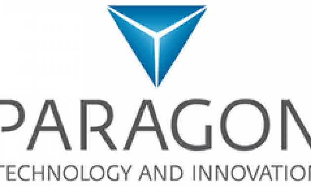 pt-paragon-technology-and-innovation