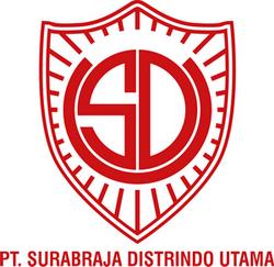 pt-surabraja-distrindo-utama