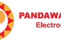 Pandawa Mas Cirebon