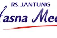 RS Jantung Hasna Medika