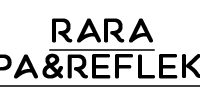 rara-sparefleksi