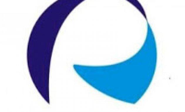 reksa-finance-cirebon