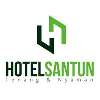 Sebuah Hotel Santun Syariah