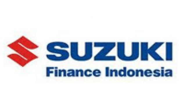 suzuki-finance-cirebon
