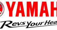 Yamaha Mataram Sakti Cirebon