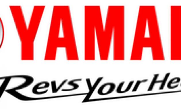 yamaha-mataram-sakti-cirebon