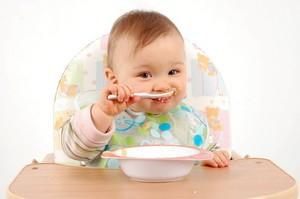 ANNISA BABY FOOD