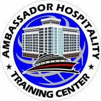 ambassador-hospitality-training-center