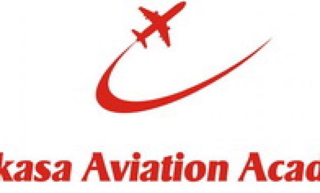 angkasa-aviation-academy