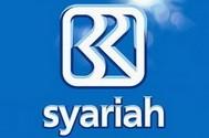 Bank BRI Syariah Majalengka