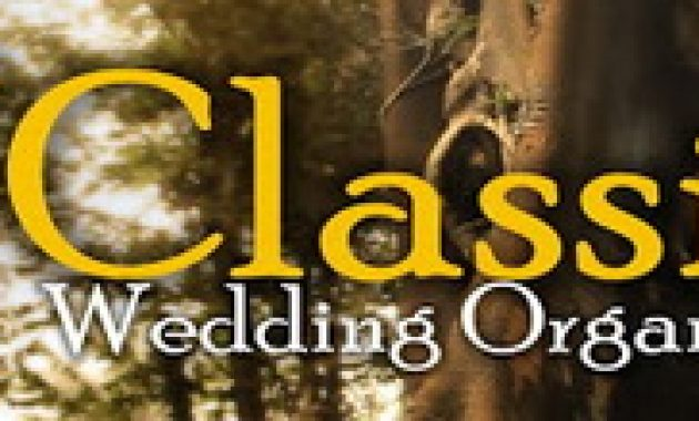 dclassic-wedding-organizer
