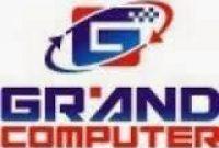 Grand Komputer Cirebon