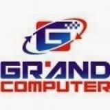 grand-komputer-cirebon