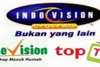 Indovision Cirebon