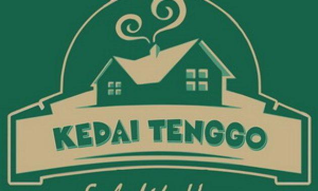 Loker Cirebon  | Lowongan Kerja Cirebon