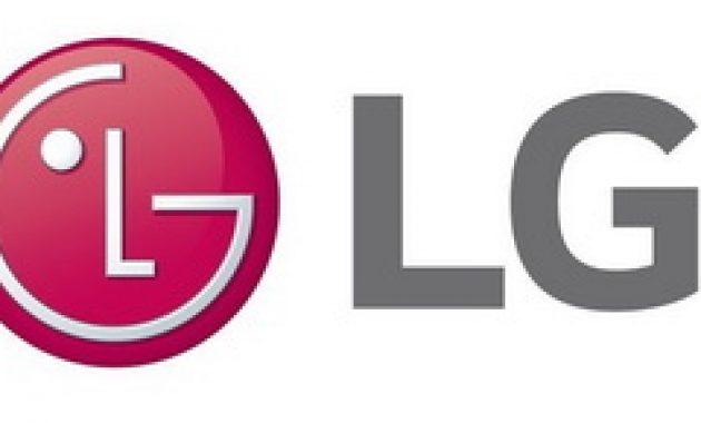 lg-cirebon