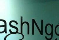 Lash Go
