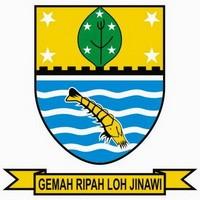 Lowongan kerja CPNS Kota Cirebon