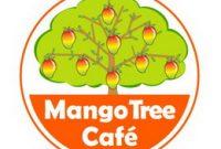 mango-resto-cirebon