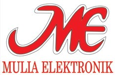 mulia-elektronik-cirebon