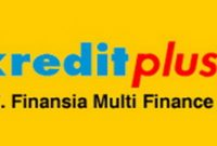 PT Finansia Multi Finance Kredit Plus Cirebon