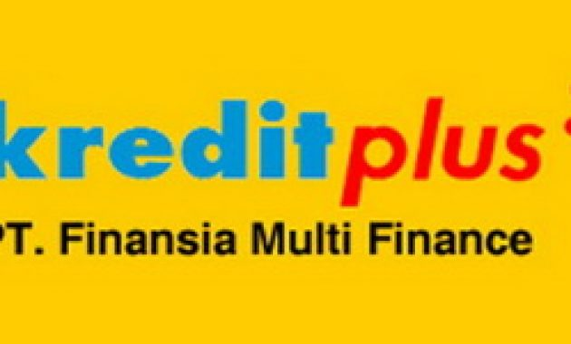 pt-finansia-multi-finance-kredit-plus-cirebon