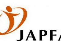 pt-japfa-comfeed-cabang-cirebon