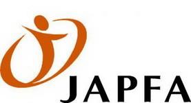 PT Japfa Comfeed Cabang Cirebon