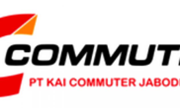 pt-kai-commuter-jabodetabek
