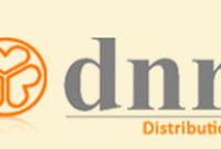 PT. DNR Cirebon