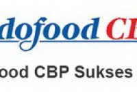 pt-indofood-cbp-cirebon