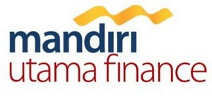 pt-mandiri-utama-finance