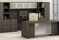 pt-parklane-furniture