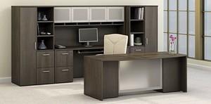 pt-parklane-furniture