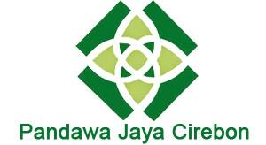 pandawa-jaya-cirebon
