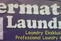permata-laundry-cirebon