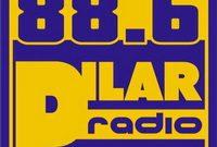 Pilar Radio
