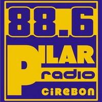 pilar-radio