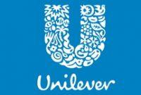 Unilever Cirebon