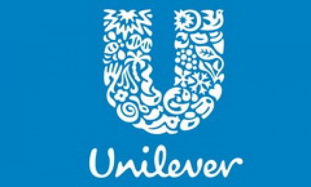 unilever-cirebon